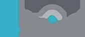 U-Deliver Română Logo